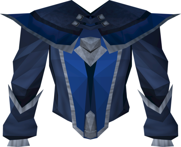 File:Mystic robe top (blue) detail.png