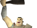 Ogress