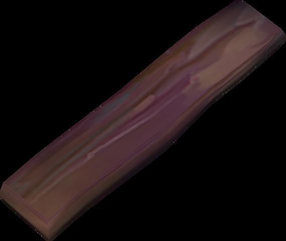File:Plank (Mazcab) detail.png