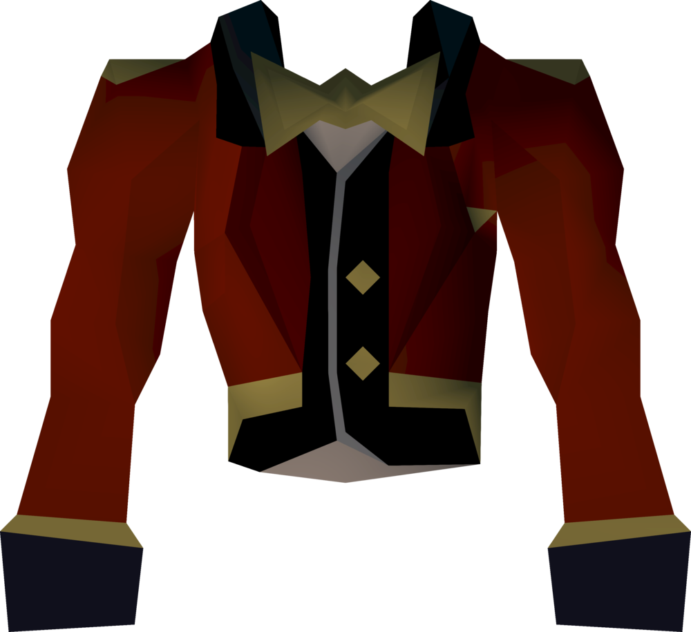 File:Ringmaster shirt detail.png