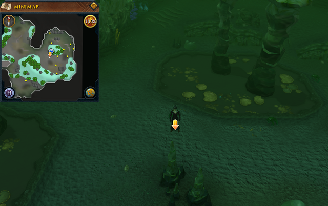 File:Scan clue Lumbridge Swamp Caves south of east Fishing spot.png