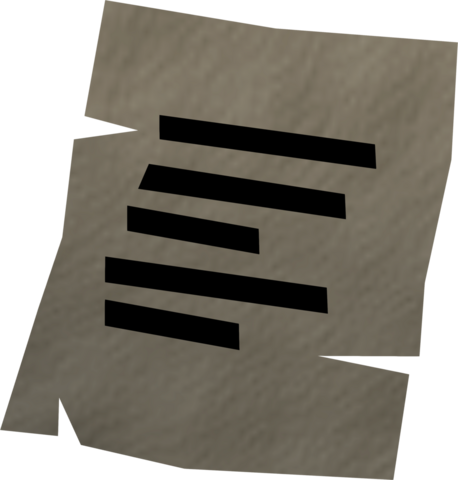 File:Shopping list detail.png