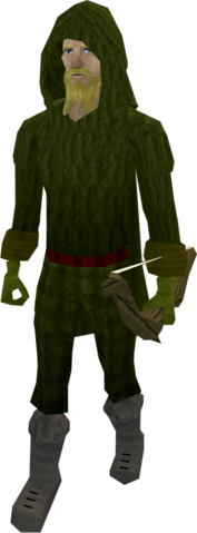 File:Sigli the Huntsman.png