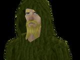 Sigli the Huntsman