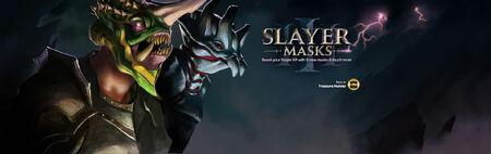 Slayer Masks 3 banner