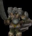 Troll general (Troll Invasion).png