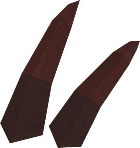 File:Wyrm spike detail.png