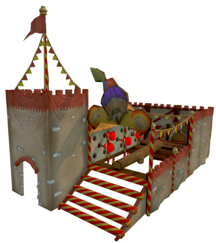 File:Agility funhouse.png
