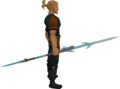 Augmented crystal staff equipped.png