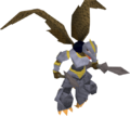 Aviansie old2.png