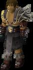 Bandos armour old2