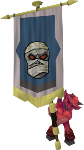 File:Banner carrier (mummy).png