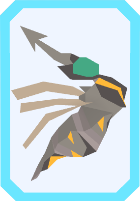 File:Cloning mosquito card (solo) detail.png
