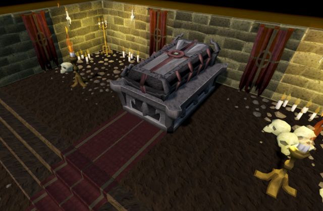 File:Count Draynor's coffin.png