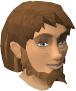 File:Ethar chathead.png
