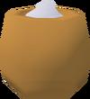 Fayrg bonemeal detail