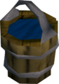 Full bucket detail.png