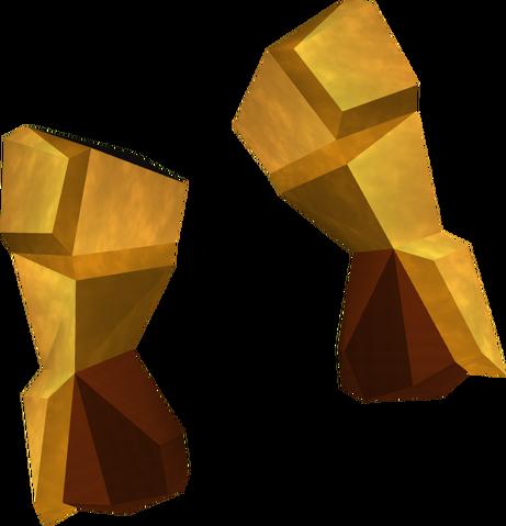 File:Golden mining gloves detail.png