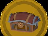 Mimic kill token