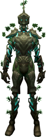 File:Nature's sentinel outfit equipped.png