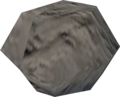 Pet rock detail.png