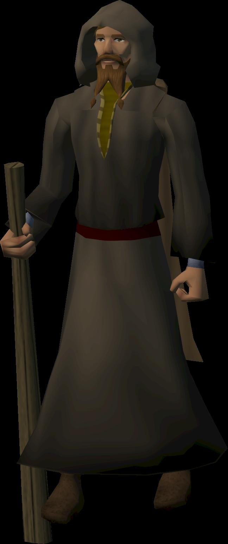 Ragnvald