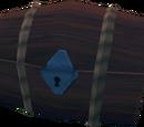 Reward chest