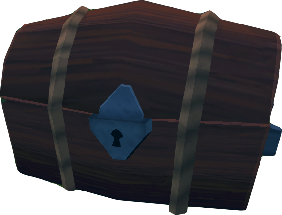 File:Reward chest.png