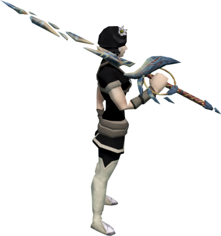 File:Shard of chaos equipped.png