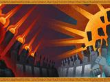 Siege of Falador