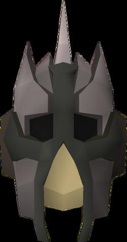 File:Slayer helmet detail old.png