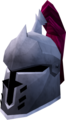 Steel heraldic helm (Dragon) detail.png