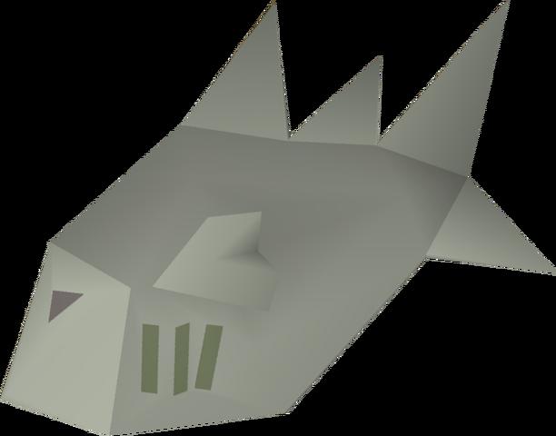 File:Unusual fish detail.png