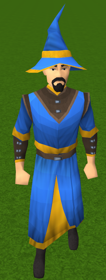 image wizard robes g equipped png runescape wiki fandom