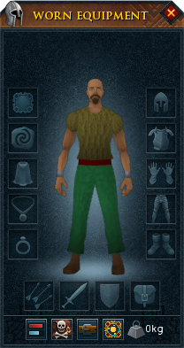 File:Worn Equipment (expanded).png