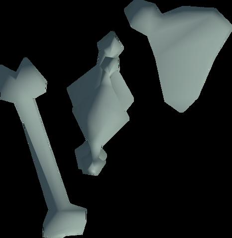 File:Animals' bones (4) detail.png