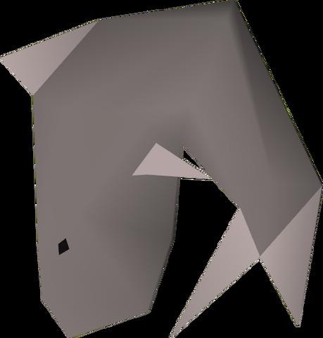 File:Big shark detail.png
