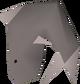 Big shark detail