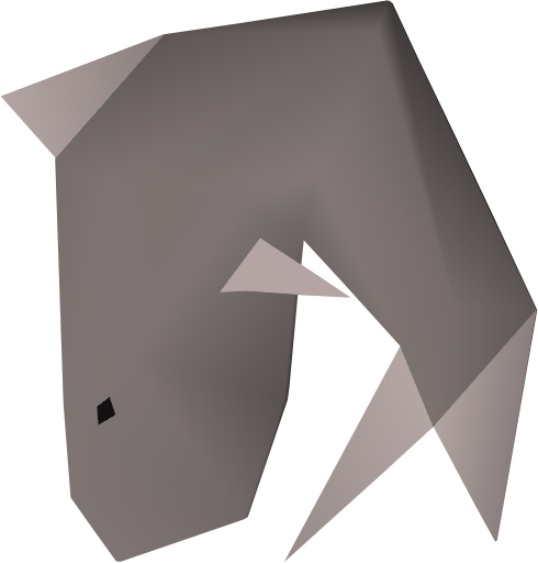 Big shark (stuffed) | RuneScape Wiki | Fandom