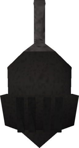 File:Black full helm (t) detail old.png