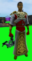Blightbound crossbow (third age) equipped.png