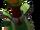 Capa do Agricultor
