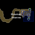 Cart Conductor (White Wolf Mountain) location.png