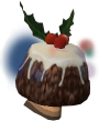 Christmas pudding head chathead.png
