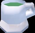 Cup of tea (Nettle tea) detail.png