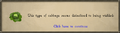 Draynor April Fools 2009 cabbage.png
