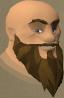 Drogo chathead old