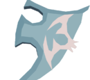 Elysian spirit shield