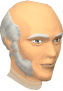 File:Father Aereck chathead.png