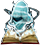 Ghost Story emote icon
